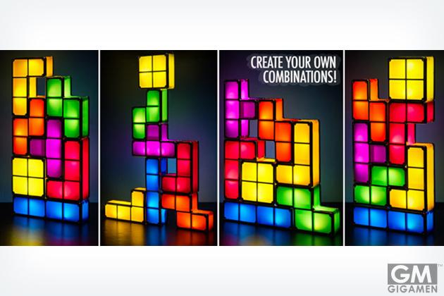 gigamen_Tetris_Light01