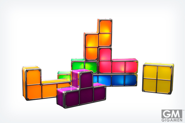 gigamen_Tetris_Light02