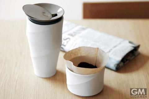 gigamen_WAVE_COFFEE_TUMBLER