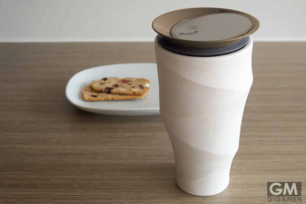 gigamen_WAVE_COFFEE_TUMBLER01