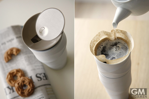 gigamen_WAVE_COFFEE_TUMBLER02