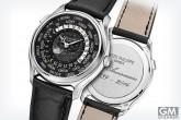 gigamen_World_Time_Moon_Watch0