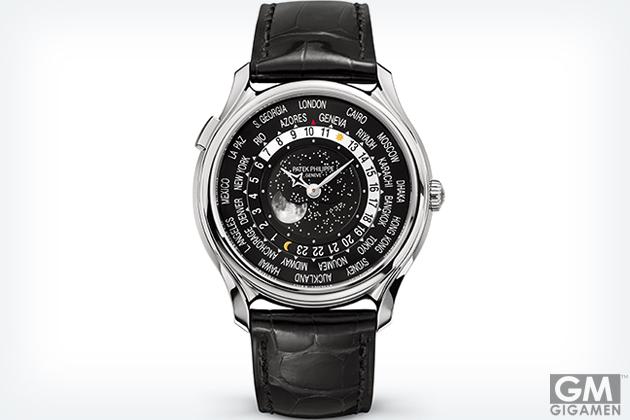 gigamen_World_Time_Moon_Watch01