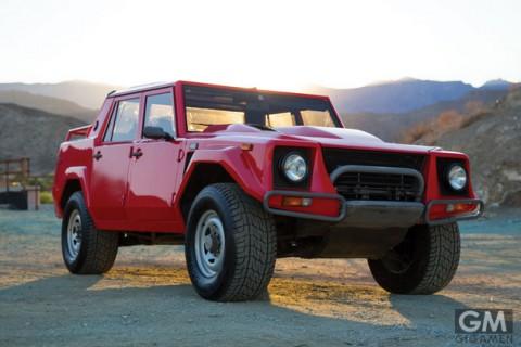 gigamen_1989_Lamborghini_LM002