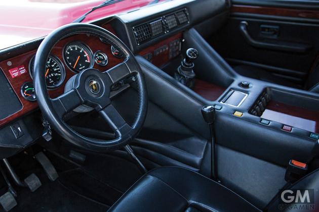 gigamen_1989_Lamborghini_LM002_02
