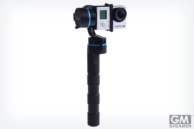 gigamen_3-Axis_Handheld_Gimbal_Stabilizer_for_GoPro01