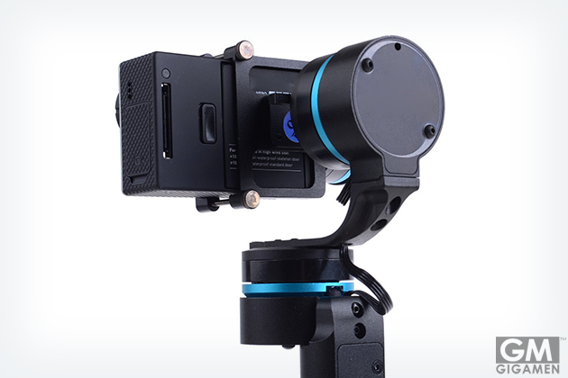 gigamen_3-Axis_Handheld_Gimbal_Stabilizer_for_GoPro02