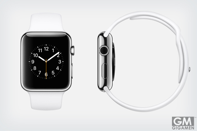 gigamen_Apple_Watch_set_to_begin_mass_production_in_January01