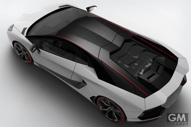 gigamen_Aventador_LP700-4_Pirelli_Edition02