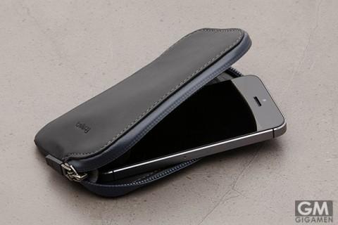 gigamen_Belroy_Elements_Phone_Pocket