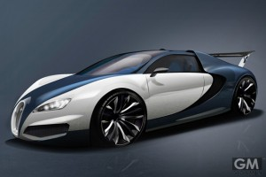 gigamen_Bugatti_Veyron_2016