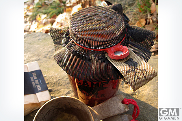 gigamen_Bush_Smarts_Camp_Coffee_Kit01