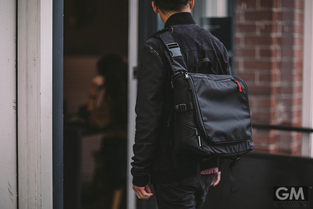 gigamen_DSPTCH_GYM_WORK_BAG01