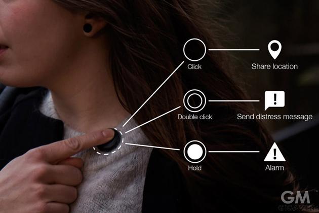 gigamen_Flic_Wireless_Smart_Button01