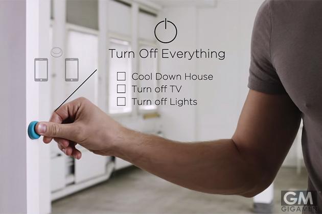 gigamen_Flic_Wireless_Smart_Button02