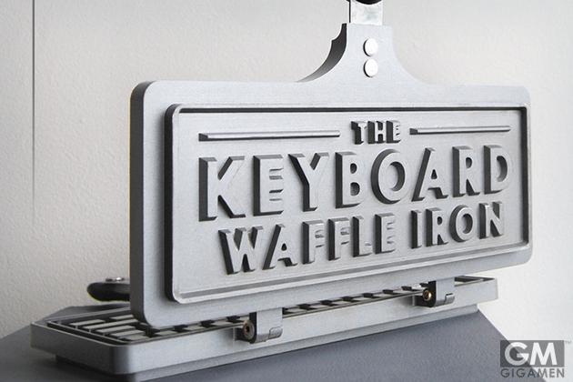 gigamen_Keyboard_Waffle_Iron01