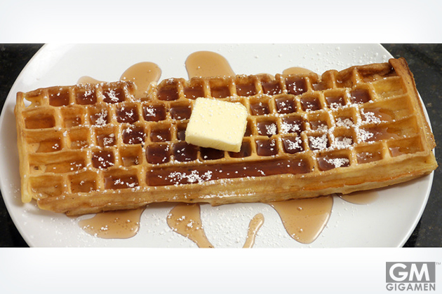 gigamen_Keyboard_Waffle_Iron02