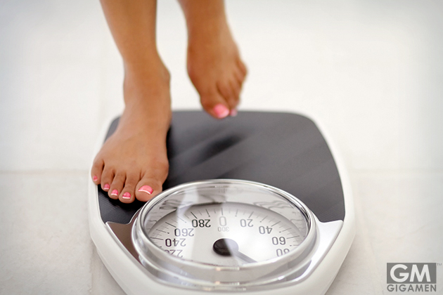 gigamen_Losing_Weight_When_You_Are_Older