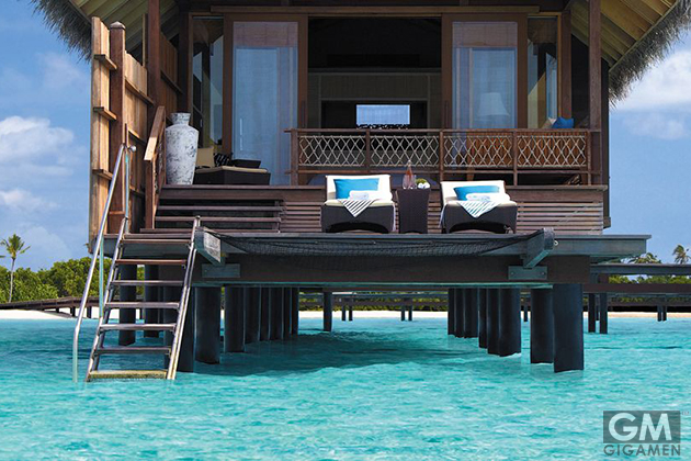 gigamen_Most_Exquisite_Overwater_Villas