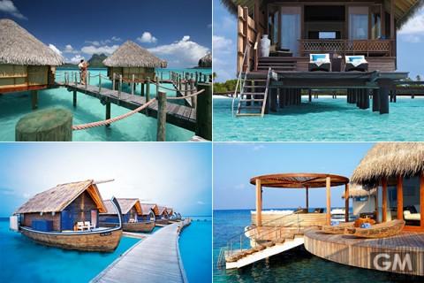 gigamen_Most_Exquisite_Overwater_Villas0