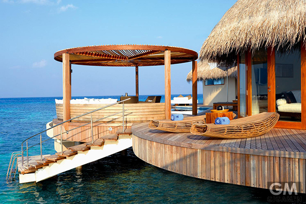 gigamen_Most_Exquisite_Overwater_Villas01