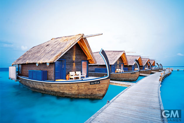 gigamen_Most_Exquisite_Overwater_Villas02
