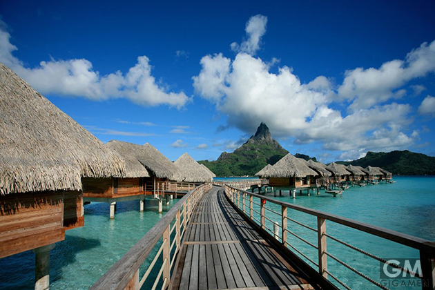 gigamen_Most_Exquisite_Overwater_Villas05