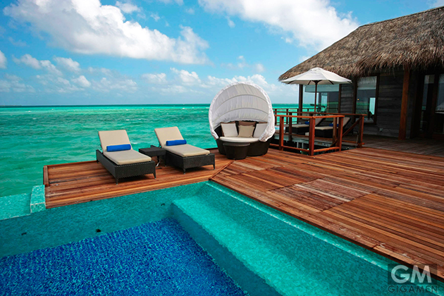 gigamen_Most_Exquisite_Overwater_Villas06