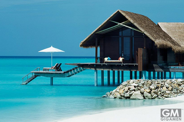 gigamen_Most_Exquisite_Overwater_Villas07