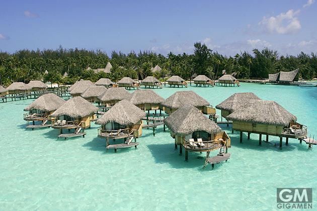 gigamen_Most_Exquisite_Overwater_Villas08