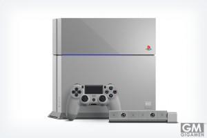gigamen_PS4_20th_Anniversary_Edition