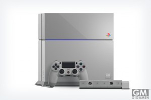 gigamen_PS4_20th_Anniversary_Edition
