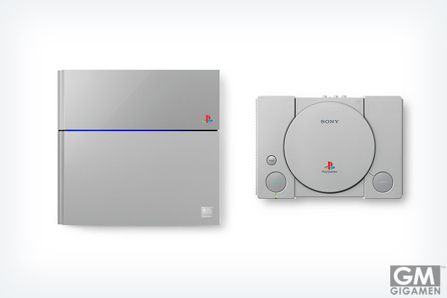 gigamen_PS4_20th_Anniversary_Edition01