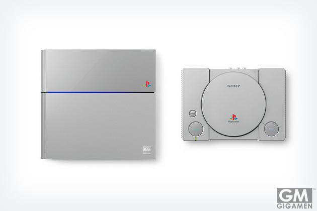 gigamen_PS4_20th_Anniversary_Edition01