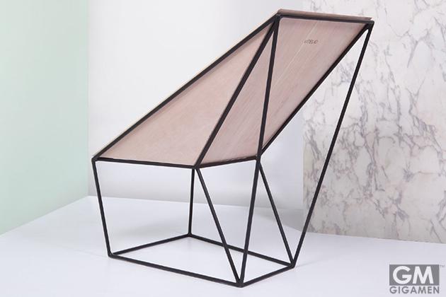 gigamen_Silla_Linon_Chair01