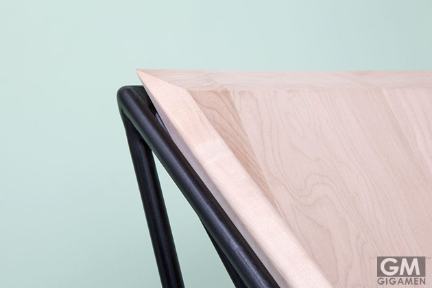 gigamen_Silla_Linon_Chair02