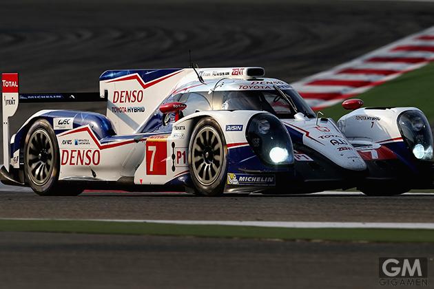 gigamen_Toyota_FIA