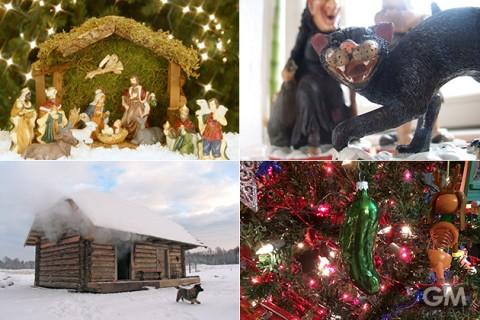 gigamen_Weirdest_Christmas_Traditions0