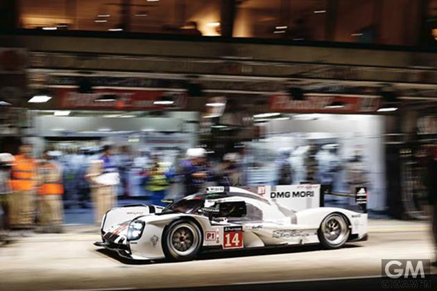 gigamen_2014_Top_motorsport_headlines03