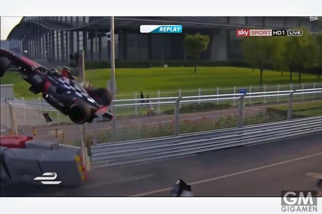 gigamen_2014_Top_motorsport_headlines05