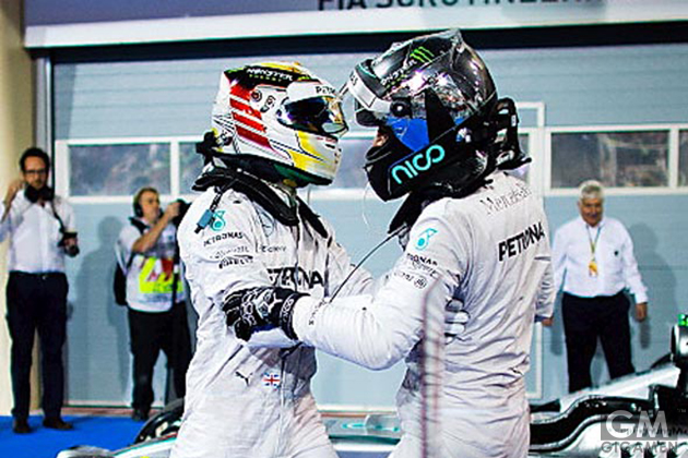 gigamen_2014_Top_motorsport_headlines09