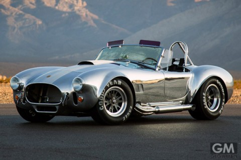 gigamen_50th_Anniversary_Shelby_Cobra_427