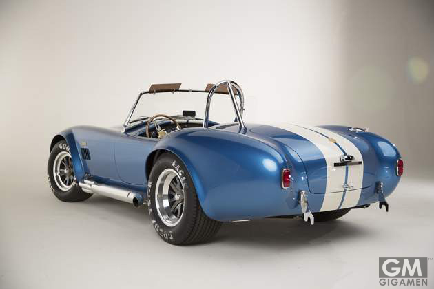 gigamen_50th_Anniversary_Shelby_Cobra_427_01