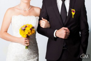 ちょっと待った!結婚前こそ冷静に考えたい8項目
