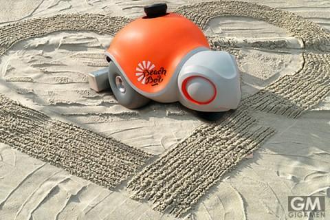 gigamen_Beachbot