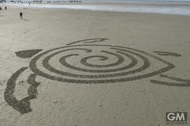 gigamen_Beachbot01
