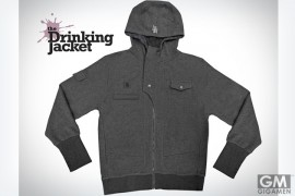 gigamen_Drinking_Jacket