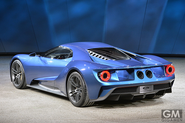 gigamen_Ford_GT_concept01