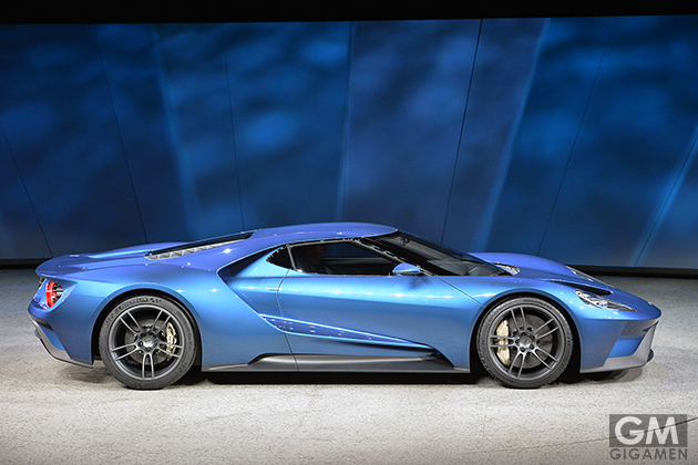 gigamen_Ford_GT_concept02