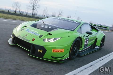 gigamen_Lamborghini_Huracan_GT3